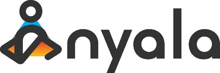 Nyala Logo